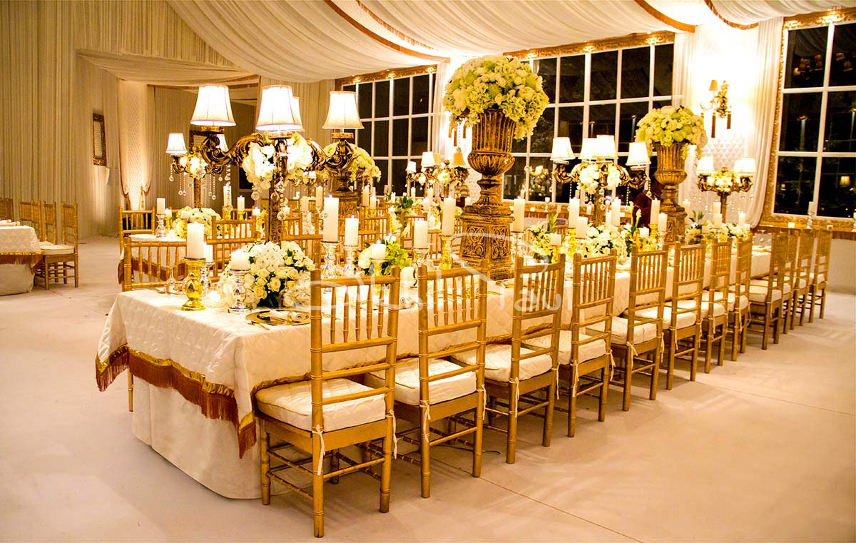 table decoration for wedding reception. Wedding Table Arrangements  Centerpieces Reception Settings Decorations